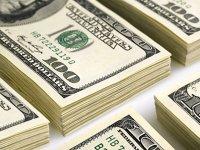 Companiile americane stau pe un munte de cash: 2.400 de miliarde de dolari