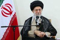 Italia - Iran: acord de investiţii de 5 mld. euro