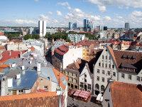 Ce putem învăţa de la Estonia, ţara care a deţinut timp de 6 luni preşedinţia UE în 2017: s-a concentrat pe ce ştia mai bine, digitalizarea. Este campioana europeană a digitalizării serviciilor publice şi are cea mai mică datorie din UE