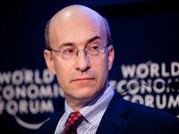 A început Forumul Economic Mondial de la Davos, unde elita mondială caută să facă lumea mai bună: economia lumii o duce mai bine ca oricând după criză şi creează mai mulţi miliardari ca niciodată. Un semn al prosperităţii sau al unui sistem economic stricat?