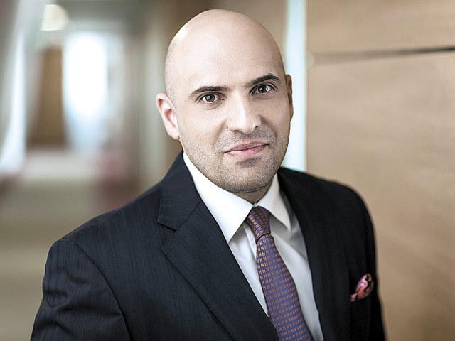 Gabriel Zbârcea, casa de avocatură Ţuca Zbârcea & Asociaţii: Investitorii se uită către România, randamentele sunt mai bune decât în Vest