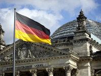 Economia germană îşi continuă creşterea, propulsată de comerţ şi cheltuieli