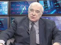 """ZF Live. Ion Ghizdeanu, preşedintele Comisiei Naţionale de Prognoză: Majorarea dobânzii va avea un impact negativ de 0,2% din PIB în 2018. """"Este nevoie de măsuri deosebite pentru a compensa politica monetară"""""""