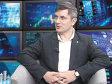 ZF Life. Dan Barna, preşedintele USR: Riscăm să pierdem 1 mld. euro din fonduri europene pe exerciţiul 2014-2020 din cauza întârzierilor