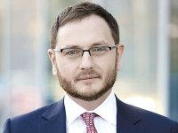 """Alexandru Bîrsan, partener în cadrul casei de avocatură PeliFilip: """"Când vorbesc cu antreprenorii români care se gândesc să facă exit, le spun: Vindeţi acum!"""""""