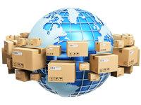 Japonia: Creşterea exporturilor indică o continuare a procesului de redresare