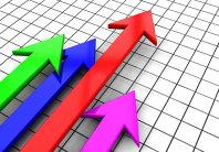 OCDE îşi majorează estimările de creştere a economiei mondiale, avertizează cu privire la riscurile aduse de protecţionism