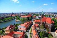 Polonia încearcă să-şi reducă datoria publică de la 51% la 46% din PIB