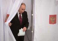 Direcţia Rusiei este neclară după victoria lui Putin. Preşedintele rus a avansat două obiective contradictorii: reformarea economiei pentru îmbunătăţirea vieţii şi forţarea Vestului să respecte Rusia