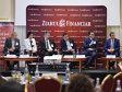 """Investiţi în România! Cum pot fi atrase investiţii în oraşele mai mici? """"Trebuie să mergem noi spre investitori, nu să aşteptăm să ne întrebe ei ce le oferim"""""""