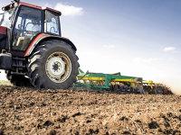 Republica Moldova îşi vrea înapoi terenurile achiziţionate de străini
