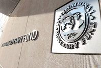 FMI trage semnalul de alarmă cu privire la vârful istoric al datoriilor la nivel mondial. Datoriile generale guvernamentale din economiile avansate se menţin la peste 100% din PIB de peste cinci ani, niveluri care au mai fost înregistrate o singură dată în ultimul secol şi jumătate, la sfârşitul celui de-al Doilea Război Mondial