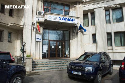 Anunţul de ULTIMĂ ORĂ făcut de ANAF. Toţi românii trebuie să ştie asta, altfel riscaţi PENALITĂŢI grave. Urmează EXECUTĂRI silite pe...