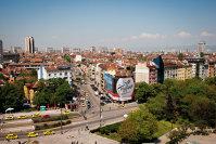 Bulgaria îşi doreşte cu disperare să adere la zona euro, în pofida Brexitului şi populismului în creştere