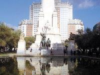 Spania: Exportatorii sunt la baza redresării susţinute a economiei după criză