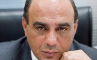 Cipru îşi deschide larg porţile pentru investiţii chineze, în timp ce Germania şi Franţa ridică bariere în calea acestora