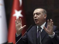"""Turcia: povara grea a creditelor companiilor stârneşte îngrijorare. """"Datoriile firmelor reprezintă 70% din PIB"""""""