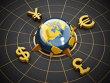 Un război comercial cu SUA ar lovi în plin economia Chinei, care este copleşită de datorii