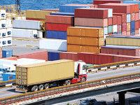Polonia: Exporturile nete încetinesc creşterea economiei