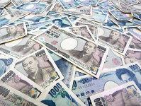 Japonia ar putea impune tarife asupra unor exporturi americane în valoare de 409 milioane de dolari