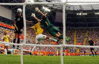 Aţi paria? UBS anticipează că Germania va câştiga Cupa Mondială la fotbal