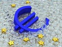 Economia zonei euro începe să simtă un aer rece. Din cauza pesimismului managerilor economia Germaniei creşte mai puţin decât estimările