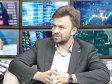 ZF Live. Claudiu Vrînceanu, consultant Start-Up Bridge: Ce şanse au companiile româneşti să iasă pe pieţele externe? Nici antreprenorii nu caută ambasadele, dar nici reprezentanţii statului în afară nu-şi dau interesul şi nici nu sunt pregătiţi