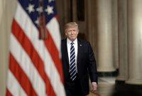 Excedentele Americii de care Trump, pe cale să pornească un război comercial mondial, nu pomeneşte