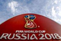 Cupa Mondială din Rusia ca business: cine se va îmbogăţi de pe urma campionatului şi cu cât. De banii ruşilor profită şi companii occidentale