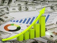Statele Unite iau faţa Europei şi Asiei la creştere economică