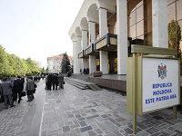 Diaspora din Marea Britanie propune crearea unui Fond pentru dezvoltare economică şi socială a Republicii Moldova