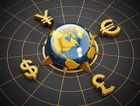 Simpla teamă de un război comercial pune presiune pe economia mondială