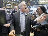 Avertisment: o posibilă nouă criză euro şi un război comercial mondial întunecă perspectivele de creştere ale economiei germane. Din războiul comercial nu va ieşi nimeni învingător