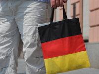 Companiile germane cer reduceri de taxe similare celor din SUA