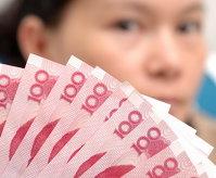 Investiţiile chineze din SUA s-au prăbuşit cu 92% în acest an