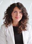 Deloitte o cooptează pe Alexandra Smedoiu ca Partener în cadrul practicii de taxe