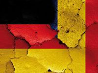 Previziuni mai slabe pentru economia germană