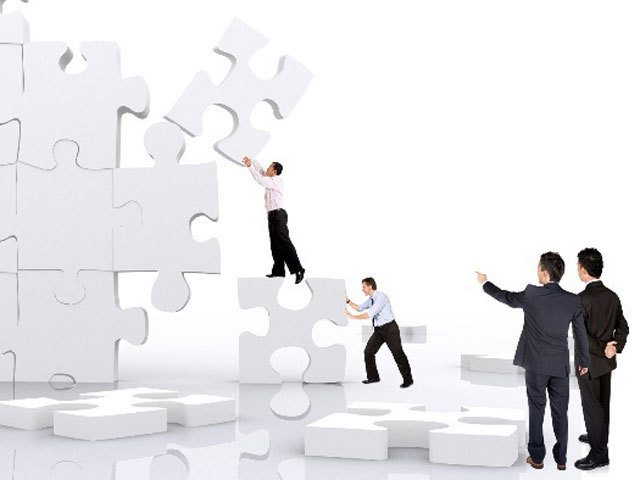 Numărul firmelor nou înfiinţate s-a redus în primele şase luni cu 9,8%; majoritatea  sunt în Bucureşti, Cluj, Timiş şi Bihor