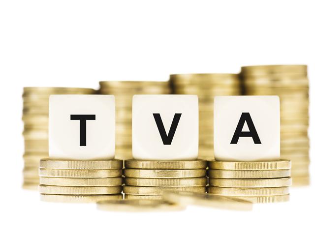 Analist de la EY: Taxarea inversă este o soluţie pentru reducerea evaziunii la TVA
