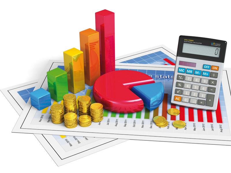 veniturile din industria pierderii în greutate 2021