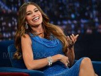 Forbes: Sofia Vergara, actriţa cel mai bine plătită din televiziunea americană
