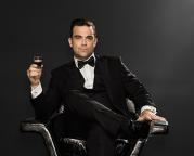 Concert Robbie Williams în Bucureşti anul viitor