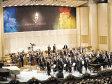 Evenimentul care pune România pe harta turistică şi culturală a lumii: Festivalul George Enescu  va aduce 20.000 de turişti străini şi încasări de 15 mil. euro