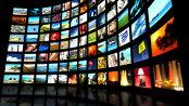 Piaţa de media a crescut cu 6% anul trecut şi menţine ritmul în 2016, până la 351 mil euro
