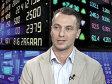 ZF Live. Cristian Anghel, GoldArt: Cum să investeşti în tablouri cu un randament garantat de 15% în euro în trei ani