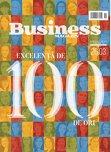 Ce puteţi citi în numărul din această săptămână al revistei Business Magazin: Care sunt preocupările din afara scenei de business ale şefelor de companii