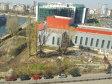 Teatrul de Operetă din Bucureşti, o investiţie de 11 mil. euro, stă închis de un an şi jumătate în aşteptarea avizelor de funcţionare