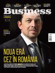 Ce puteţi citi în această săptămână în revista Business Magazin