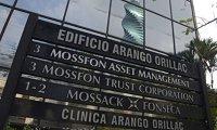 O jurnalistă ce a coordonat investigaţia Panama Papers în Malta a fost ucisă