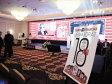 Gala ZF, evenimentul anului pentru mediul de business